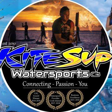 KiteSup